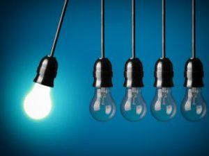 Hi Tech Power Solutions