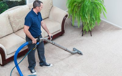 Cleaning Services Melbourne