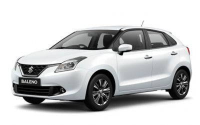 Rent-A-Suzuki-Baleno-in-Sri-Lanka