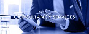 IT consultancy Melbourne