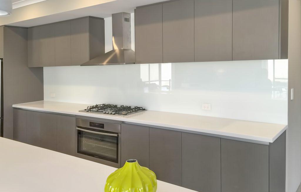 Splashback Ideas For Your New White Kitchen